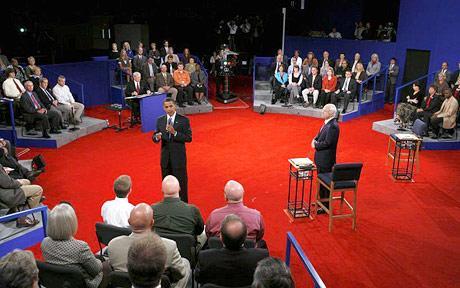 presidential-debat_1005670c_c0e43.jpg