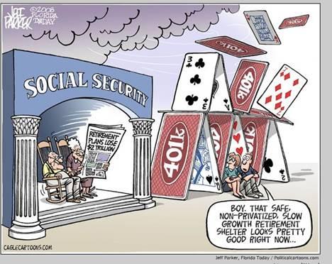 privatization_ffd98.jpg