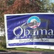 thumb_mediumObama Yard Sign_dfef2.JPG