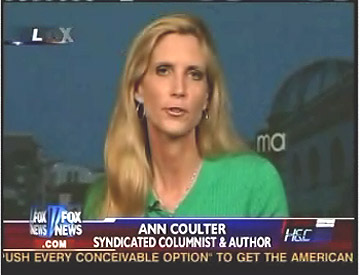 AnnCoulter_7c99a.jpg