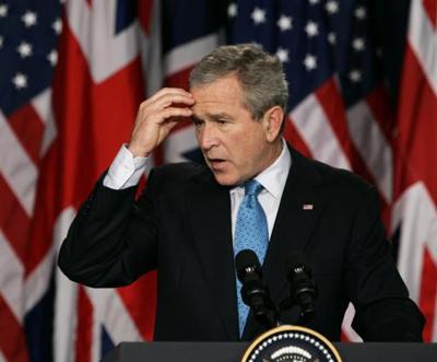 Bush_a1777.jpg
