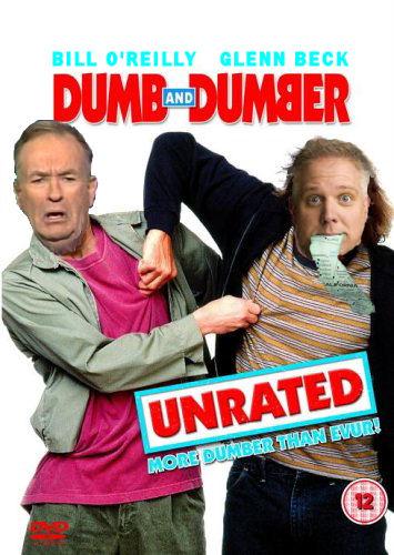 Dumb and Dumberer_5e02d.jpg