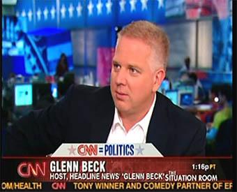 Glenn-Beck_7b706.jpg