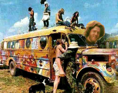 Hippie Bus_c40df.jpg