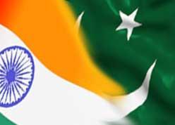 IndiaPakFlags_af392.JPG