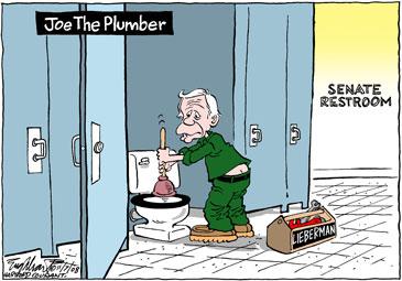 Joe the Plumber_553a1.jpg