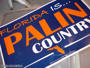 Palin sign CNN_c3e93.jpg