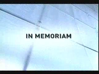 TW-In-Memoriam-102608-01_62589.jpg