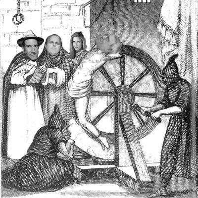 Wingnut Inquisition_02d63.jpg