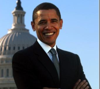 barack-obama-for-president_966b3.jpg