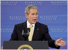 bush_recession_0cff4.JPG