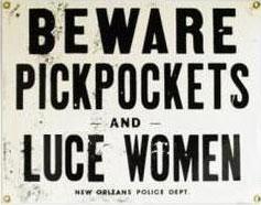 luce women_19382.jpg