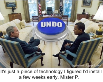 obama install undo_3b2f0.jpg