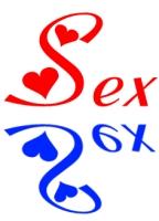 red sex blue sex_5e2e7.jpg