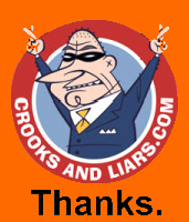 thanks from C&L_b4b86.png