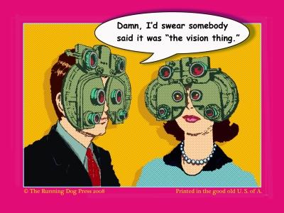 the vision thing_b5588.jpg