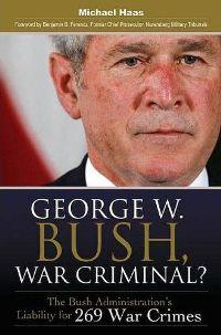 Bush War Criminal_5b232.JPG