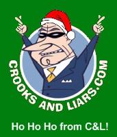 crooks christmas_b5f44.jpg