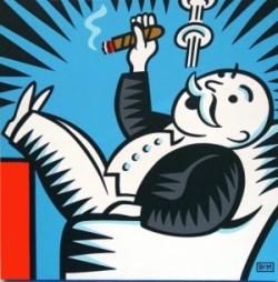 monopoly-man_7fdb9.jpg
