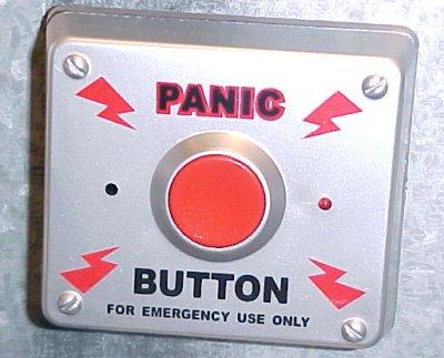 panic_button_1e1c1.jpg