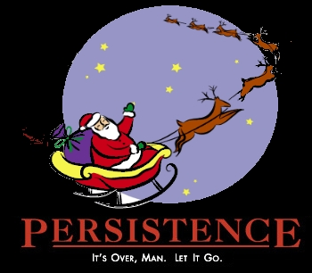 persistence christmas_d32c2.jpg