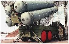 russian_s300_b5f9c.JPG