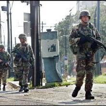thumb_mediumTroops_in_NOLA_f5c1a.JPG