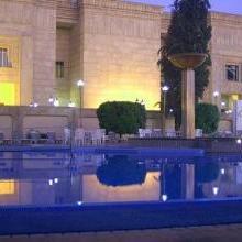 thumb_mediumUS Embassy Baghdad_8dc46.JPG