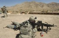 Afghanistan troops_3dd53.JPG