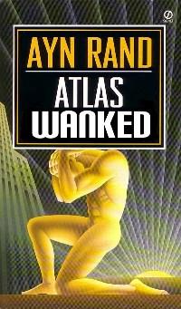 AtlasWanked_db84d.jpg