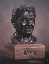 Bust_of_Ronald_Reagan_normal_e9b4b.jpg