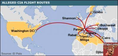 CIA Flight Routes_1e658.JPG