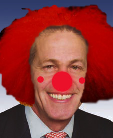 Clown Coleman_52842.jpg