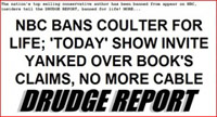 Drudge-Coulterban_86109.jpg