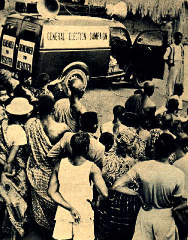 Elections in Ghana 1957_b1db7.jpg