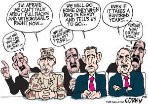 Iraq withdrawal_cfff5_0.JPG