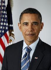 ObamaPortraitSmall_1cf4d.jpg