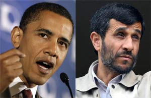 Obama_Ahmadinejad_8acb4.jpg