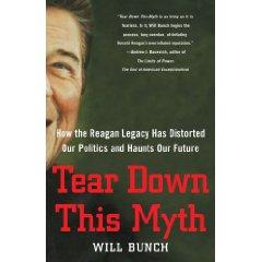 Reagan_adfc1.jpg