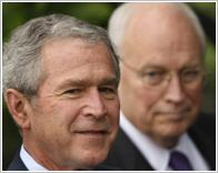 cheney_bush_735ab.JPG