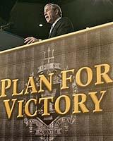 plan for victory_60006.JPG