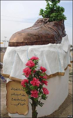 shoe2_60c24.jpg