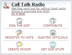 CallTalkRadio_4c79f.jpg