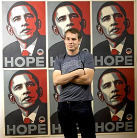 Fairey-Obama_b820a.jpg