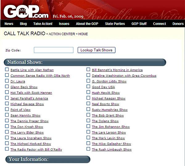 GOP-TalkRadio_46ae8.jpg