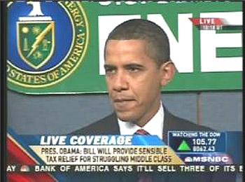 Obama-serious_5ecba.jpg