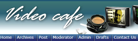 VIdeoCafe-graphic_a08a3.jpg