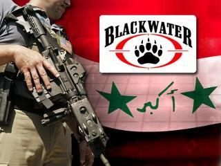 blackwater_070919_mn_e0be0.jpg