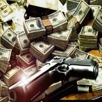 guns n money_af791.JPG