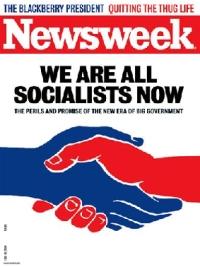 newsweek socialists_94de8.jpg
